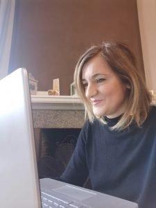 Dott.ssa Silvia Giovetti consulenza online